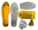 电热合金片发热片(点击左边图片即可打开产品详细资料)